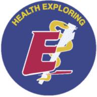 logo-health-192.jpg?1330820078234